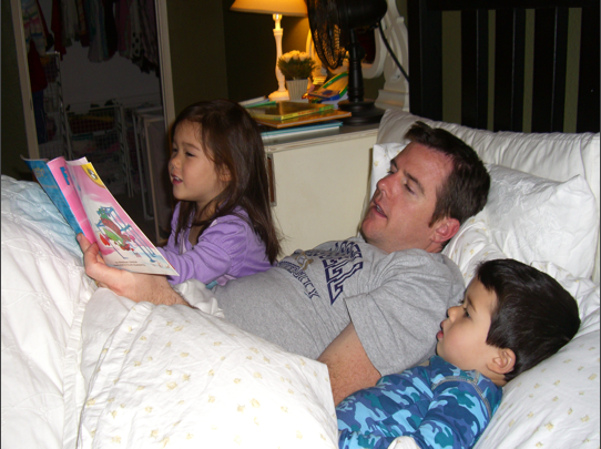 1_zdad reads with sean and kate